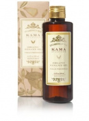 Kama Ayurveda Organic Sesame Oil 200ml