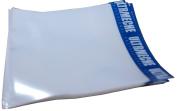 Ultrameche Short Pack of 50 Sheets for Highlighting Hair
