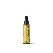 Kemon - Magic Argan Oil Liding Care - KLA001