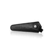 Curve-O Blade Protection, Black