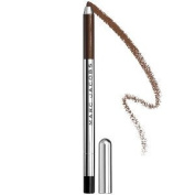 Marc Jacobs Highliner Gel Eye Crayon - 54 Brown(Out) Bronze With Shimmer