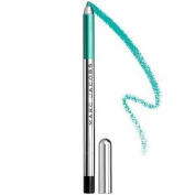 Marc Jacobs Highliner Gel Eye Crayon - 62 Ody(Sea) Teal Green