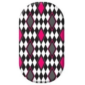 Minx Nail Armour - The Beat