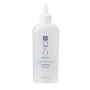 Creative Nail Cuticle Away, 6 Fluid Ounce Body Care / Beauty Care / Bodycare / BeautyCare