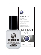 Seche Perfect Nail Rebuild 14ml