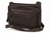 Katana Men's Shoulder Bag Brown brown