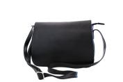 Katana Men's Shoulder Bag