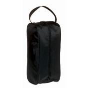 CENTRIXX Shoe bag