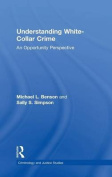 Understanding White-Collar Crime