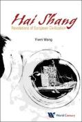 Hai Shang, Elegy of the Sea