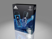 Champions League Duo Gift Set