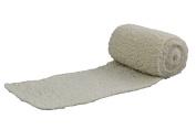 Steroplast Sterocrepe Premium Cotton Crepe Bandages 7.5cm x 4.5m - Pack 6
