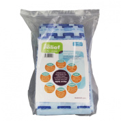 Medichill Ice Cold Bandages - 46 X 22cm - Pack 10