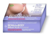 Bema Bio Breast Moisturiser for Fuller Breasts and Protect against Stretch Marks 1 x