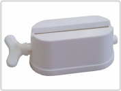 Tube Squeezer with Stand, Toothpaste Squeezer