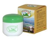 Rodopsko miracle herbal ointment for skin diseases 50ml.