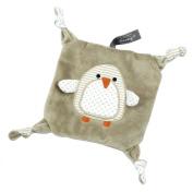 Fashy Penguin Heat Pack