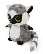 Intelex Microwaveable Warmer Cuddly Toy - Yoohoo Friends Lemmee