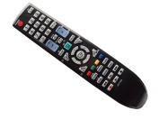 UNIVERSAL REMOTE CONTROL FOR for Samsung TV - REPLACEMENT - WITHOUT SETUP