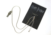 Official Harry Potter Jewellery Dobby the House-Elf Necklace
