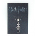Official Harry Potter Jewellery Dobby the House-Elf Charm Bead