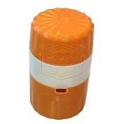 ZK72140 Borner's juicer