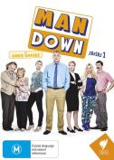 Man Down: Series 1 [Region 4]