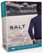 Salt: Creating Thirst [Audio]