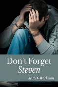 Don't Forget Steven