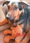 Paula [GER]