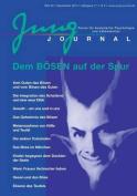Jung Journal Heft 32