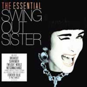 The Essential Swing Out Sister