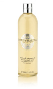 Baylis & Harding Jojoba Silk and Almond Oil Bath Foam 500 ml
