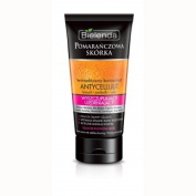 Bielenda ORANGE SKIN - Thermo-active Anti-Cellulite Slimming and Firming Concentrate