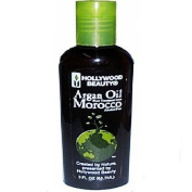 Hollywood Beauty Argan Oil from morocco 88.7ml