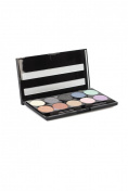 W7 Cosmetics Eyeshadow Palette - 10 out of 10