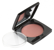 HD Brows Blusher 2