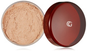 CoverGirl Professional Translucent Face Loose Powder Translucent Light(N) 110, 20ml Shaker top jar