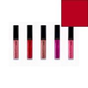 Lip Gloss by Tanya Burr Heart Skipped A Beat 8ml