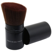Brushes & Tools by bareMinerals Retractable Precision Face Brush
