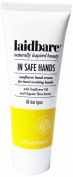 Laidbare Sunflower Hand Cream 50ml