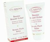 Baume Beaute Eclair / Beauty Flash Balm 50 ml