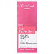 Skin Perfection by L'Oreal Paris Advanced Correcting Serum 30ml