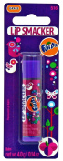 Lip Smacker Fanta Lip Balm, Grape