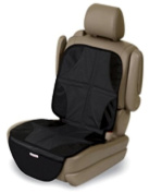 Car Seat Protector from Plum Design