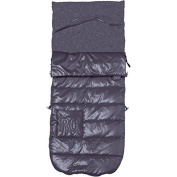 Redcastle Feather Light 0819114 Footmuff
