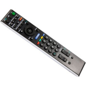 Universal Remote Control for most Sony TVs