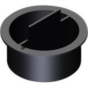 Omegon 3.2cm Male-Threaded Cap Plastic
