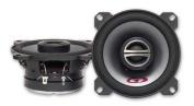 Alpine SPG-10C2 2-Way Speakers