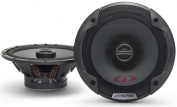 Alpine SPG-17C2 2-Way Co-axial Speakers